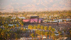 Fällt das Coachella-Festival etwa wegen des Coronavirus aus?