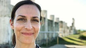 Alkoholiker-Story bei GZSZ: So war es für Ulrike Frank!