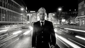 """Unheilig: Neues Video zu """"Lichter der Stadt""""!"""