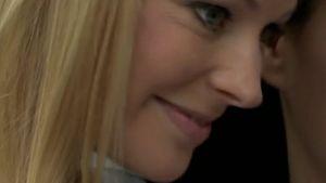 """""""Unter uns""""-Sarah Stork plant schon Baby Nummer 2"""