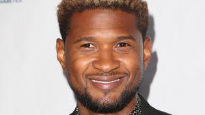 Auweia! Hat Usher wissentlich Frauen mit Herpes angesteckt?