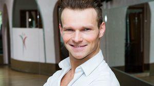 """""""Let's Dance"""" ohne Vadim Garbuzov: Warum fehlt der Tänzer?"""
