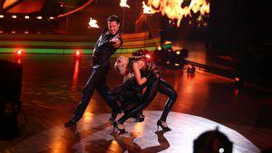 """Valentin Lusin ist ganz heiß auf das """"Let's Dance""""-Finale!"""