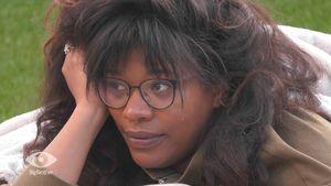"""""""Big Brother""""-Vanessa spricht über gewalttätigen Ex-Freund"""