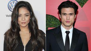 """Mit Vanessa Hudgens & Riverdale-Star: """"Bad Boys 3"""" bestätigt"""