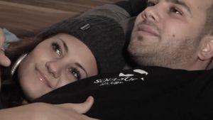 DSDS: Vanessa Krasniqi ist mit YouTube-Star liiert