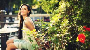 Ex-DSDS-Star Vanessa Neigert (20) ist verlobt