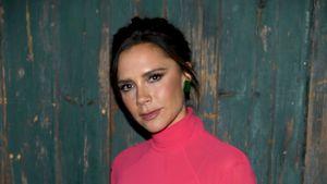 Als Charity: Victoria Beckham nimmt 2 Dollar pro Mode-Tipp!