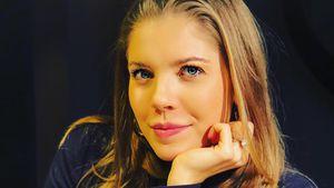 "Trotz Kritik: Vici Swarovski freut sich auf ""Let's Dance"""