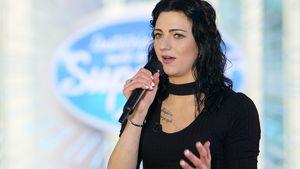 Krank-Ausreden satt: DSDS-Jury verteilt Tee & Tabletten!