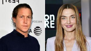 Heidi kennt sie: Hat Vito eine neue, blonde Model-Freundin?