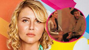 """Das hält """"Love Island""""-Vivien von Mischas Netz-Korb an Laura"""