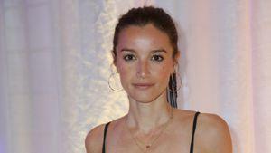 Vom Model zur Yoga-Lehrerin: Das macht GNTM-Wanda heute!