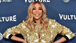 "Wendy Williams: Jason Momoa soll ""Sexiest Man Alive"" sein"