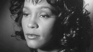 Für 500.000$: Whitney Houstons Privatbesitz versteigert