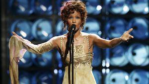 7 Jahre nach Tod: Neuer Whitney Houston-Song veröffentlicht