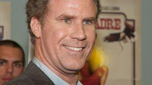 Will Ferrell: Erster Sex mit 21 Jahren