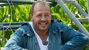 Willi Herren: Das Dschungelcamp hat sein Leben verändert