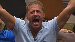 Oh, oh! Fans gar nicht happy über Willis PBB-Final-Einzug!