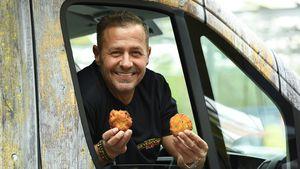 Willi Herrens (†45) Reibekuchen-Truck wird nicht ersetzt