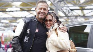 """""""Niemals vergessen"""": Alessia Herrens Vatertagspost für Willi"""