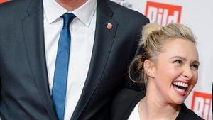 Wladimir Klitschko: Haydens Depressionen endlich überwunden?