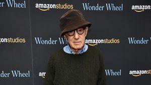 Duett mit Woody Allen? Emilia Mitiku hat schon große Pläne