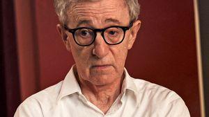 Missbrauch? Woody Allen schreibt offenen Brief