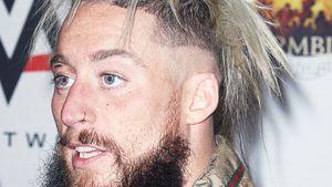 Nach Vergewaltigungs-Vorwürfen: WWE-Enzo Amore suspendiert!