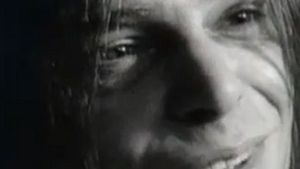 Motörhead-Gitarrist Michael Burston ist gestorben