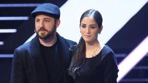 X Factor-Aus: Wie geht es für Raffaela weiter?