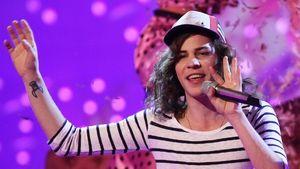 X-Factor: Das denkt Mati Gavriel wirklich