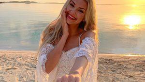 YouTube-Star xLaeta ist verlobt – und zeigt ihren Ring!