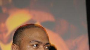 Timbaland hat genug von Hip Hop