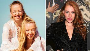 """Nach """"Kampf der Realitystars"""": So denken Twins über Georgina"""