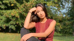Adrenalin-Fan: GNTM-Yasmin wird dank Abenteuerlust belohnt