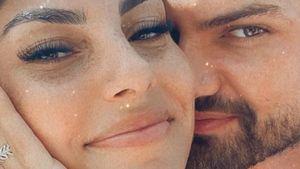 """Yeliz Koc über Jimi: """"War noch nie so glücklich verliebt"""""""