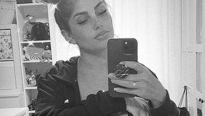 Holla! Hochschwangere Yeliz Koc präsentiert sich halb nackt