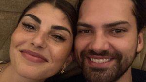 """Von allem """"angeekelt"""": Yeliz' Beziehung litt unter Krankheit"""