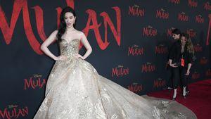 """Remake von Disneys """"Mulan"""": So sind die ersten Reaktionen!"""