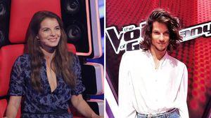 Von Yvonne nicht erkannt! TVOG-Allstar Michael enttäuscht
