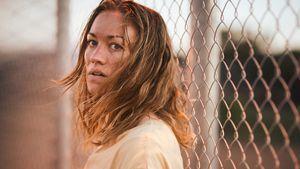 """Davon handelt Cate Blanchetts neue Netflix-Serie """"Stateless"""""""