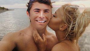Trennungs-Trick: Bloggerin schummelt Zac Efron über ihren Ex