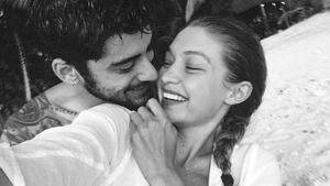 Insider verrät erste Details zur Geburt von Gigi Hadids Baby