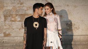 Baby-Überraschung: Gigi Hadid soll Kind von Zayn bekommen