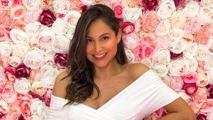 15 Stunden Wehen: So war Geburt für Temptation-Star Ziania