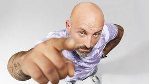 """""""Hätte mich niemals beworben"""": Bereut Zlatko """"Big Brother""""?"""
