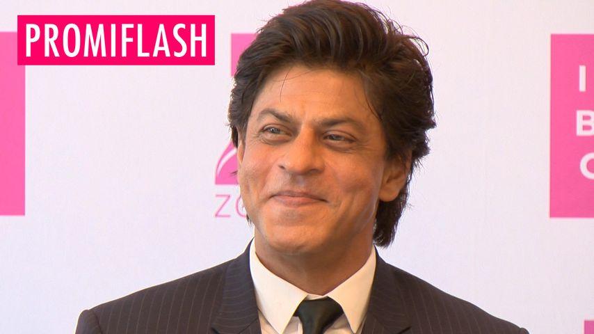 160801-PF-Shah-Rukh-Khan-Thumb