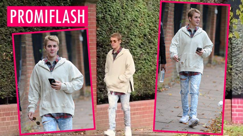 161014-Bieber