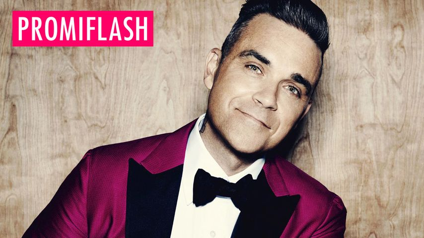 161015-Robbie-Williams-Thumb